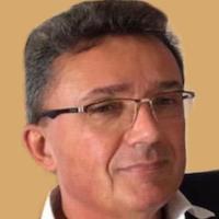 Emilio Dognini