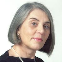 Floria Bertolini