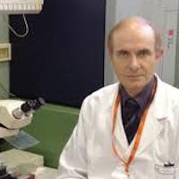 Giulio Ferranti