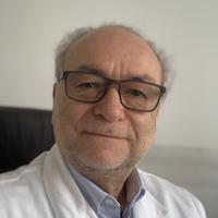 Mario Dastoli