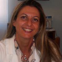 Viviana Schiavone