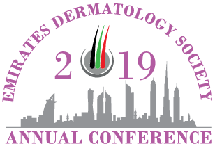 Emirates Dermatology Society Conference