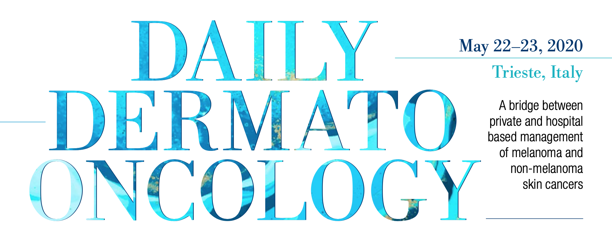 Daily Dermato-Oncology